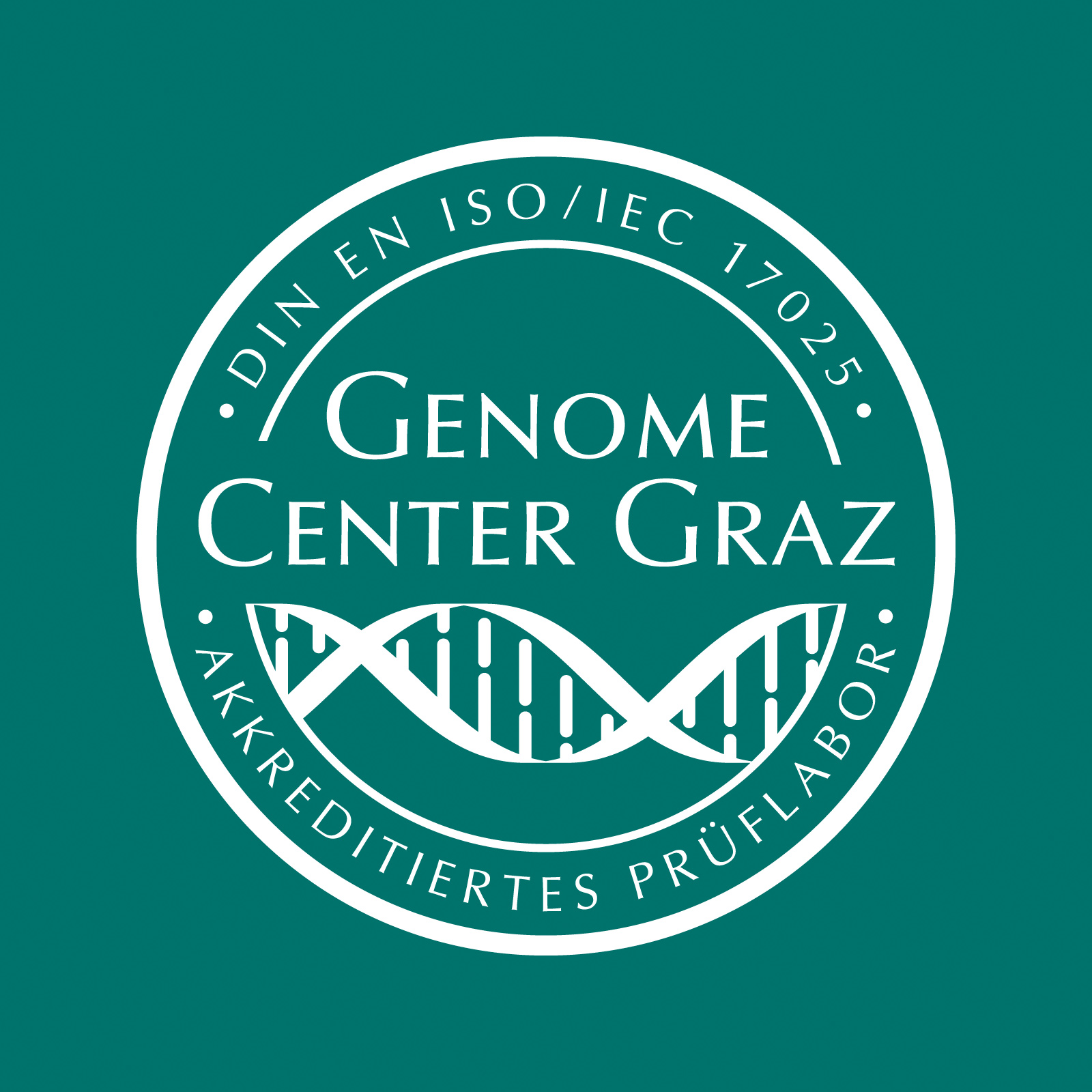 Genome Center Graz