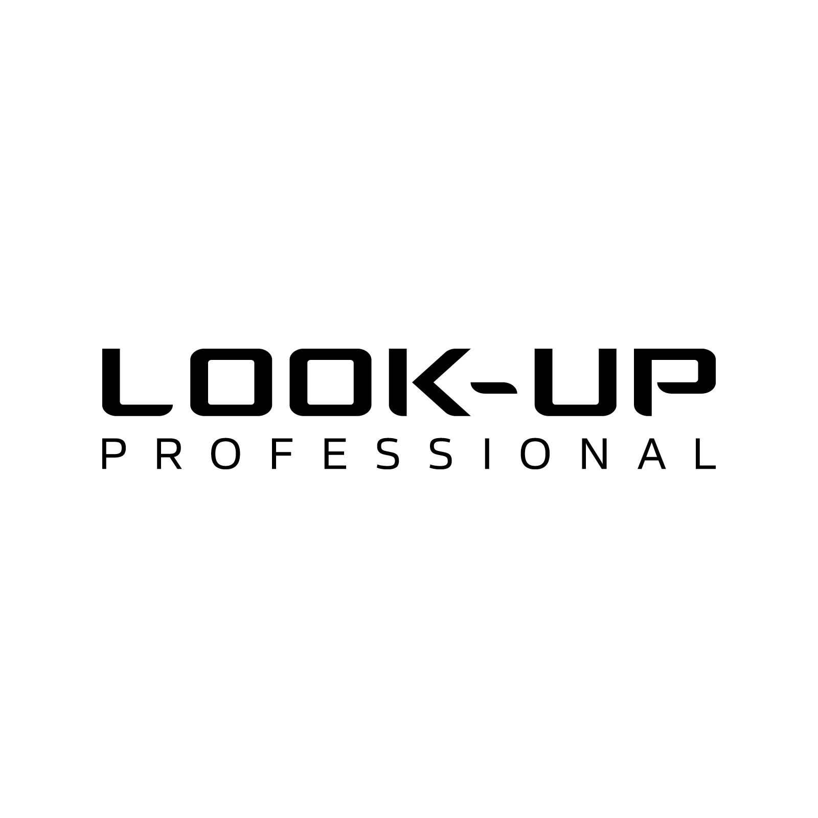 Look-Up professional