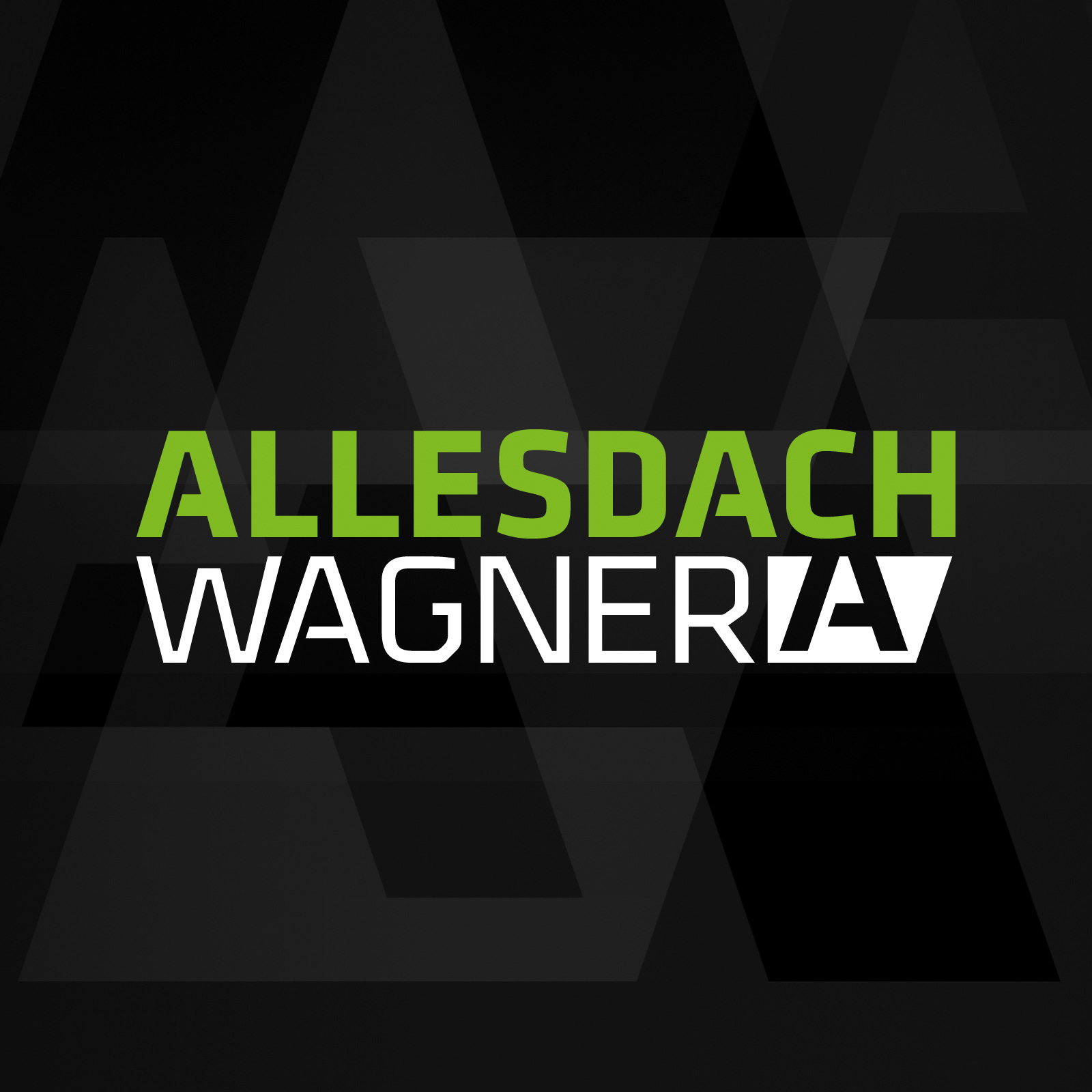 AllesDach Wagner
